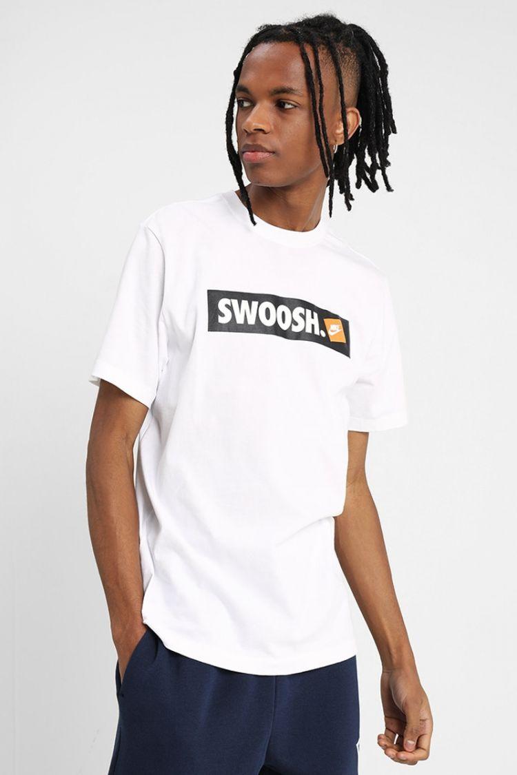 T-Shirt Nike Uomo