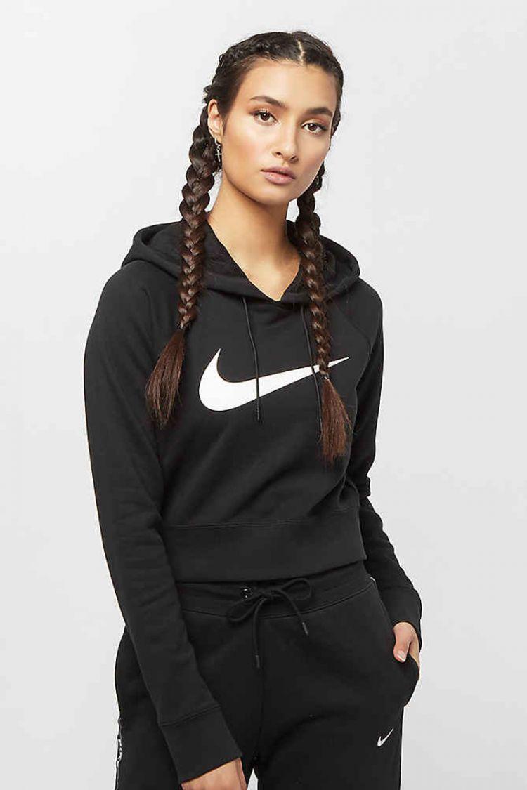 Tuta Nike Donna