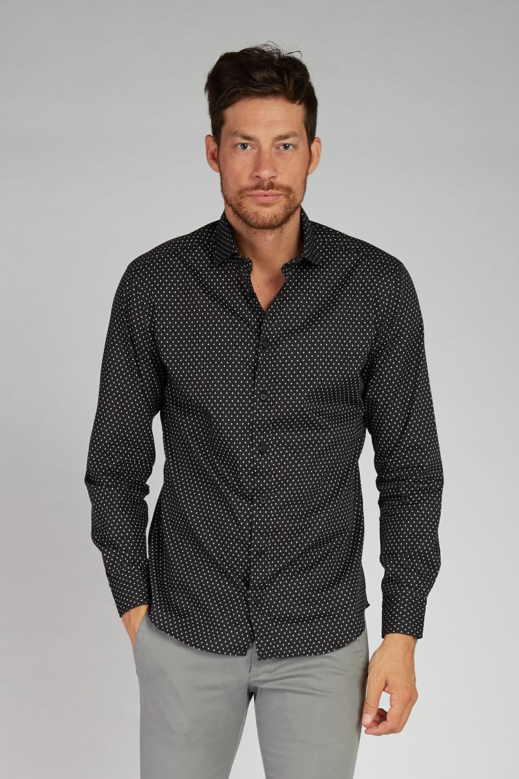Camicia  Bastoncino