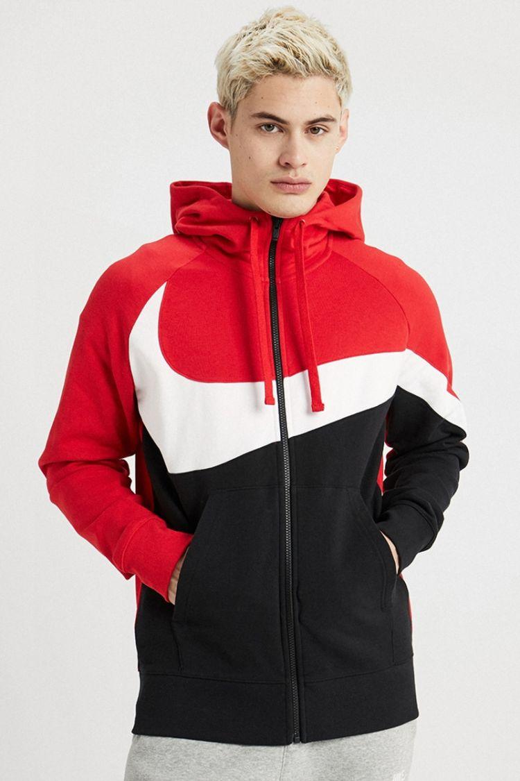 Felpa Nike Uomo