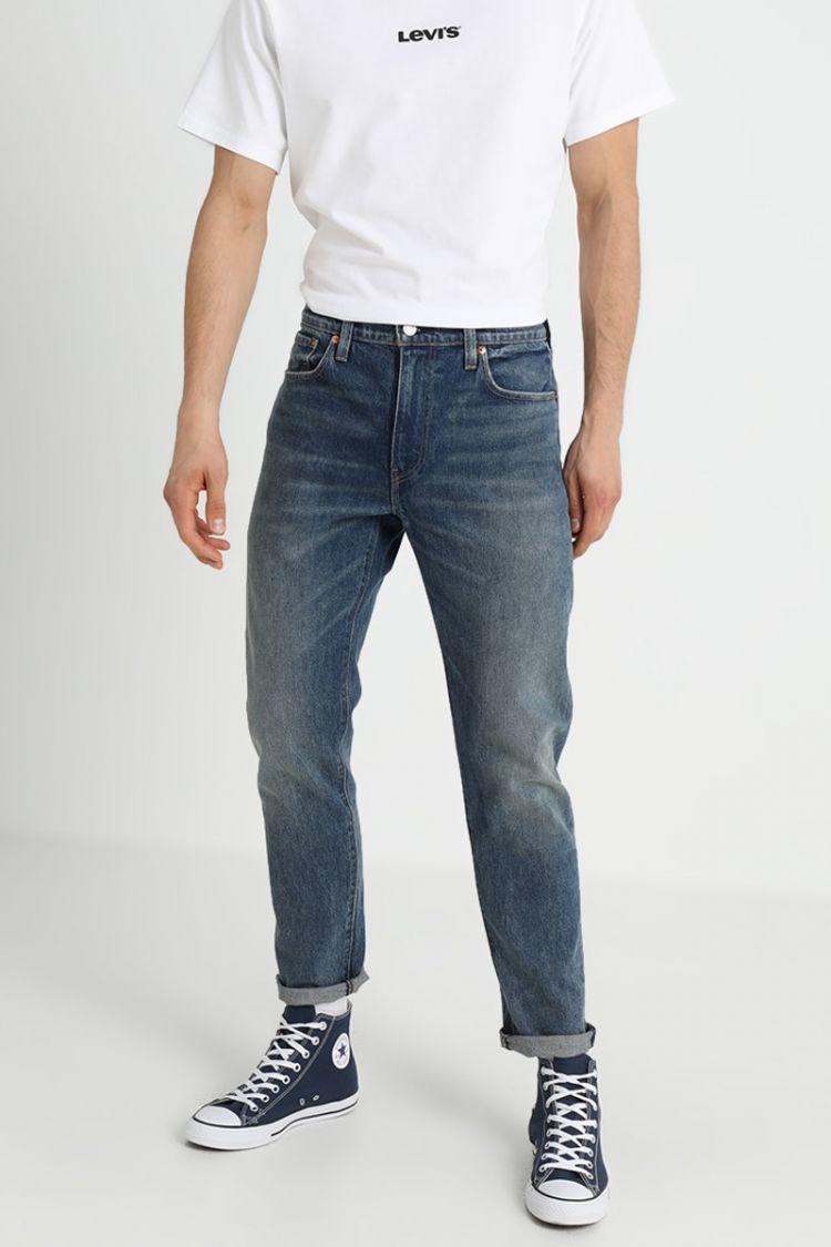 Jeans Slim Fit LEVI'S