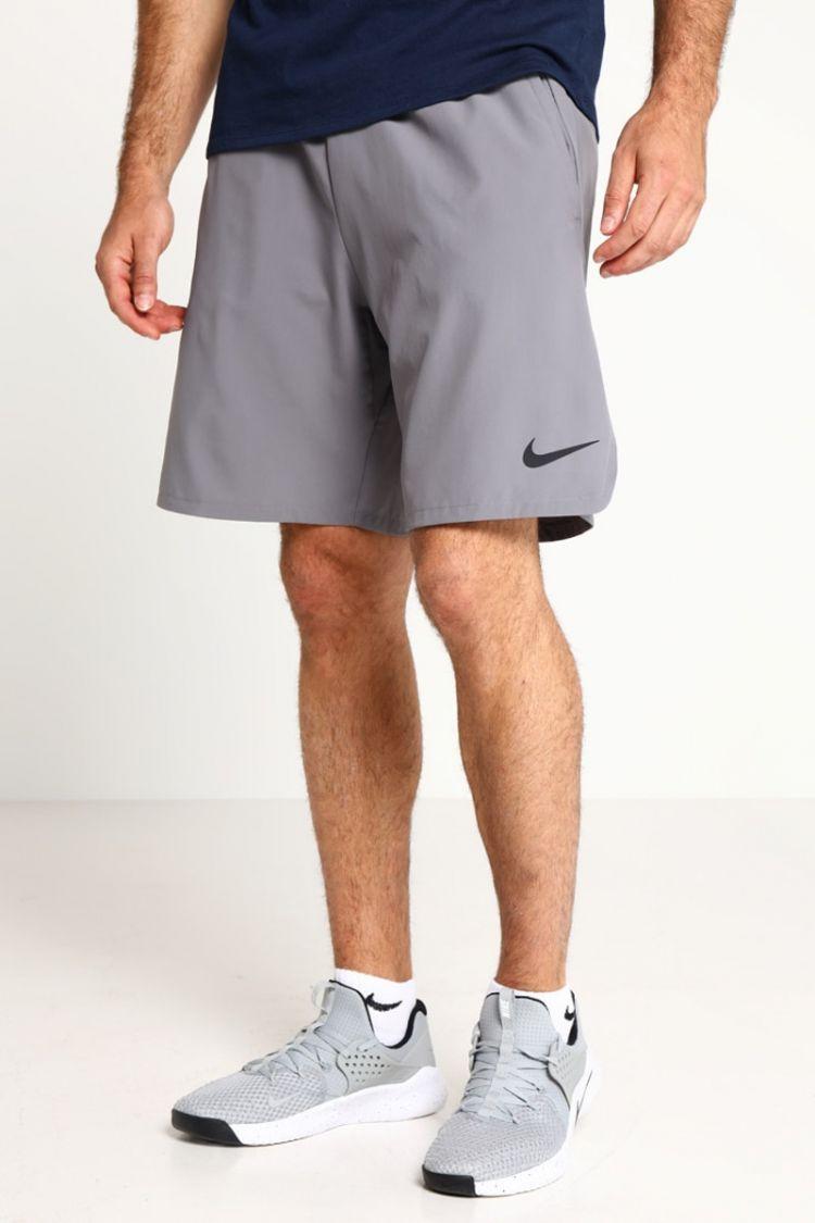 Shorts Nike Uomo