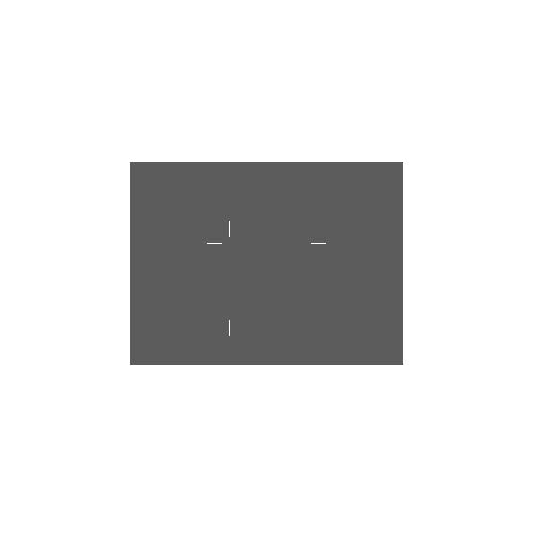 Camicia di jeans donna Denim Liu-jo