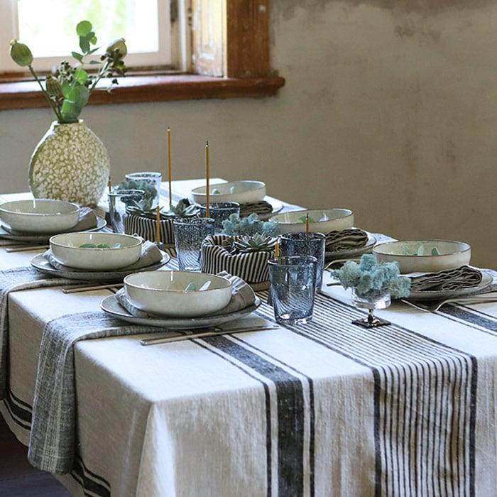 Berton Home - La Cucina