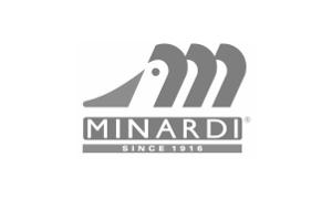 logo-minardi