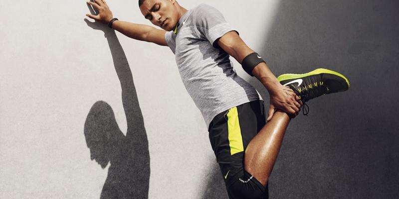 Nike Sportswear : la proposta di Berton Shop