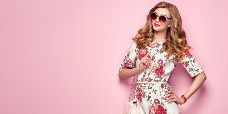 Anteprima Moda Donna | Tendenze Primavera 2021