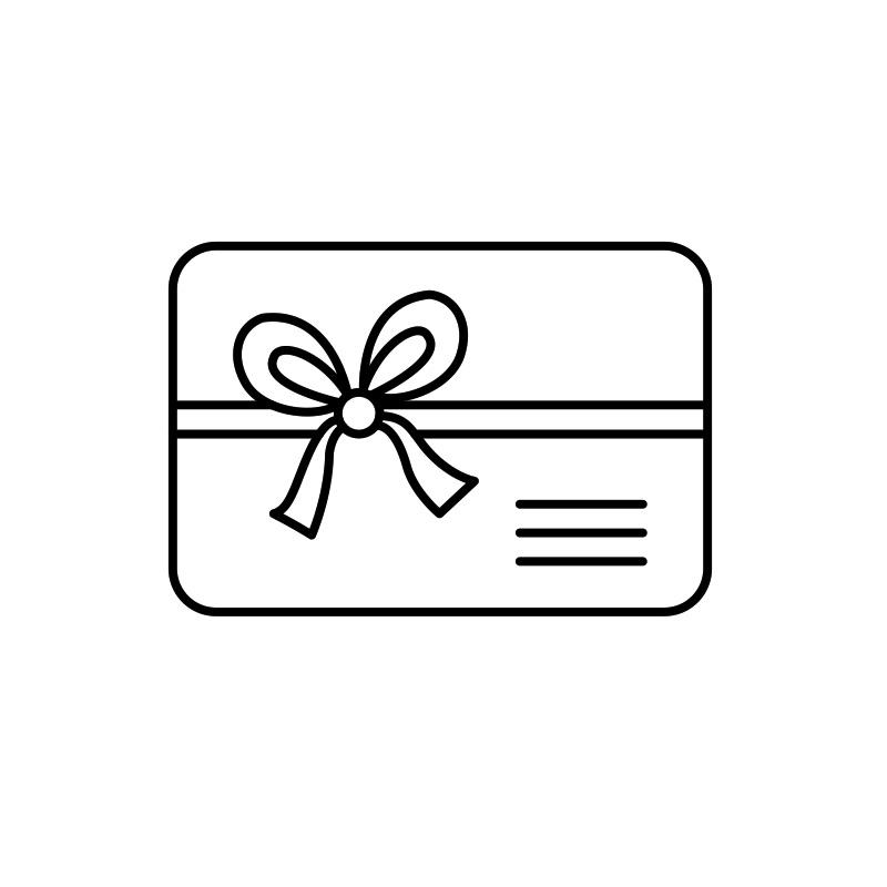 servizi-gift-card