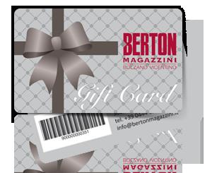 berton-gift-card