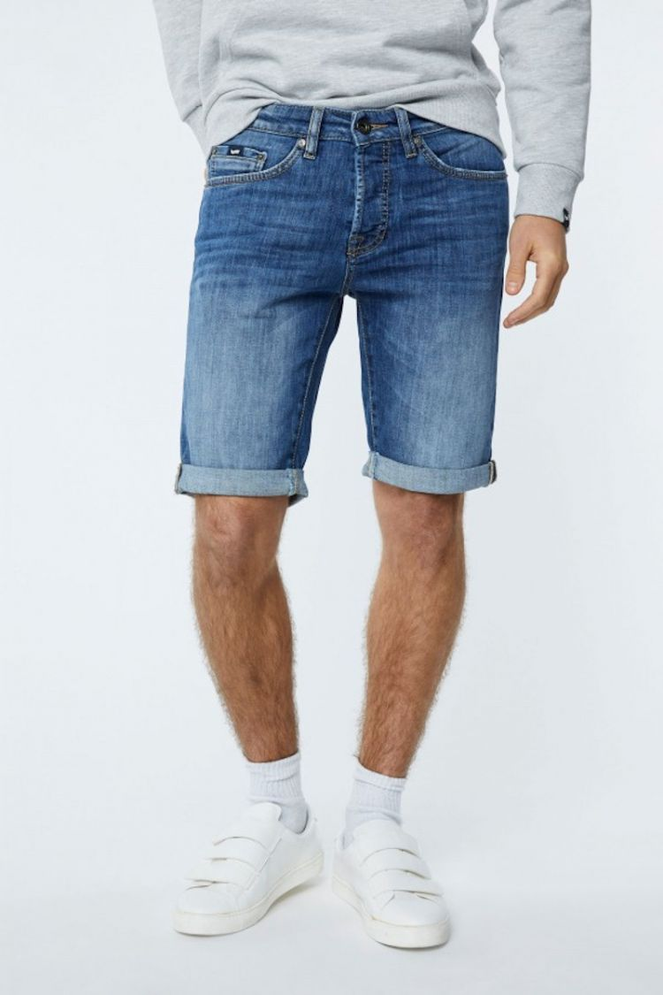 Shorts Jeans Gas